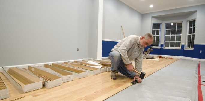 Let Your Mind Whirl With These Questions Before You Commence Home Remodeling - Imagination Waffle