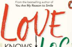 love knows no loc by arpit vageria: a review