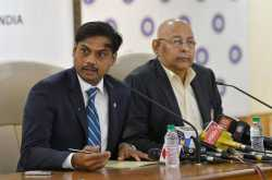 msk prasad nominated for nobel prize in physics for his discovery of three dimensions in vijay shankar