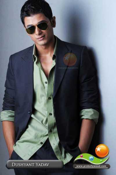 Swaranjit Singh Blogs MTV Splitsvilla 4 Winner Dushyant