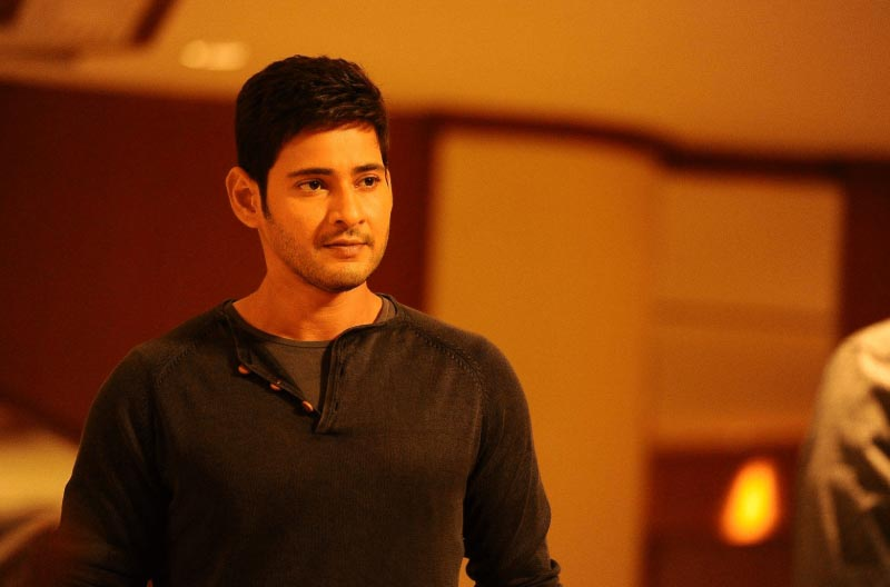 ABID REBEL Blogs Mahesh Babu New Movie -Mb25-Upcoming Mahesh