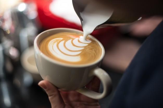 Make Barista Quality Coffee At Home - Techplazza