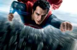 Man Of Steel: Movie Review