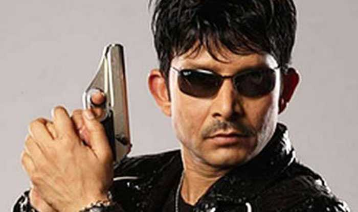 Man Caught Sending Unsolicited Images Of KRK To Women; Arrested