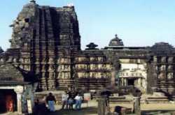 Markandeshwar,Lord Shiva Temple- Maharashtra