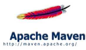 Maven Project Using Eclipse | HackPundit