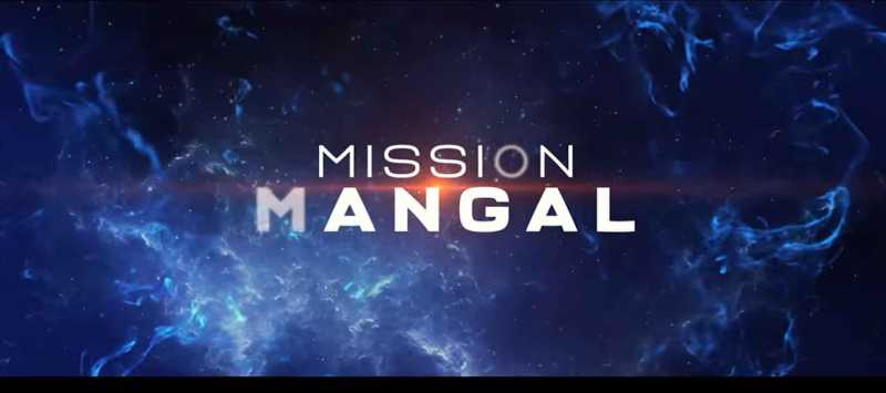 Mission Mangal Full Movie Download Release | Cast And Movie Budget