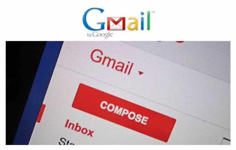 Mobile Se Email ID Kaise Banaye? हिंदी में सीखिये