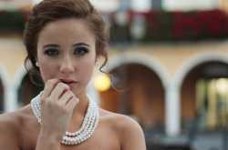 Modern Jewelry Designs for Modern Women - Pinkrimage