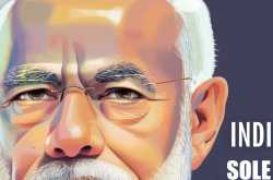 Modi - India's Divider in Chief between Kaamdars and Naamdars