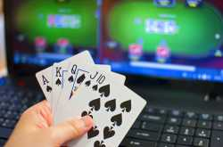 More Strategies For Poker Play | Living My Imperfect life