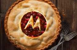motorola releases a list of 7 phones that will get android pie
