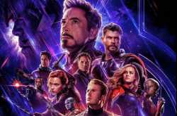 movie review: avengers endgame explained - the lav muse