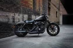 moving forward: 3 things to think about when selling your motorcycle