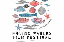 moving waters film festival bangalore 2018