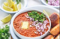 Mumbai Pav Bhaji Recipe Step by Step | How to make Pav Bhaji Recipe