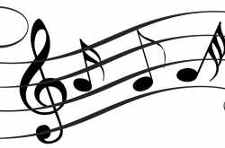 Music is a true friend in my life!