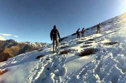 must - have experiences in chopta - vidlyf