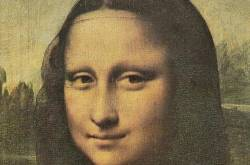 mystery to masterpiece - why is mona lisa painting famous?