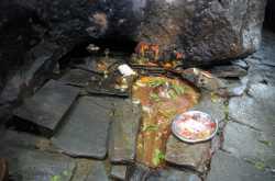 myth and mystery of the cave 90 feet deep