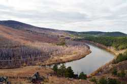 Myths, Stereotypes & Facts about Siberia - Lemonicks - Le Monde, the Poetic Travels