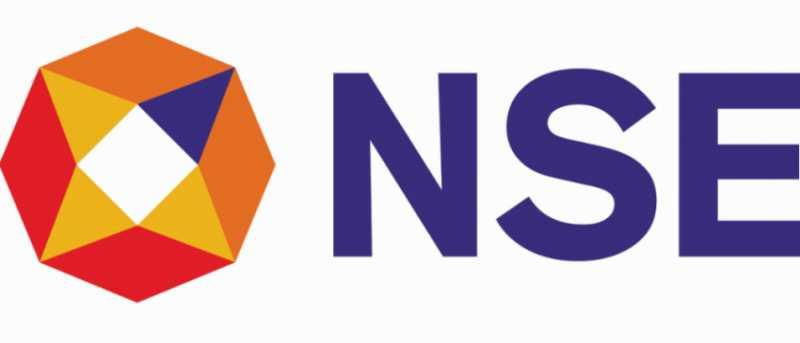NSE नेशनल स्टॉक एक्सचेंज क्या है और इसके क्या काम हैं