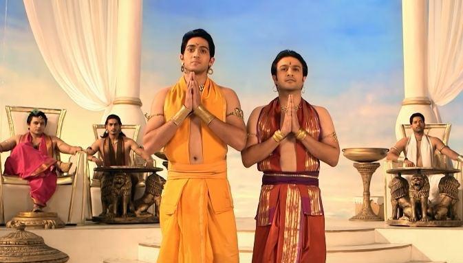 Nakula & Sahadeva: The Unsung Heroes Of The Mahabharata