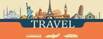 Need A Travel Insurance? Top Bloggers From 6 Countries Respond   Digitalbog