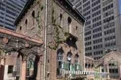 New York Best Three Star hotels