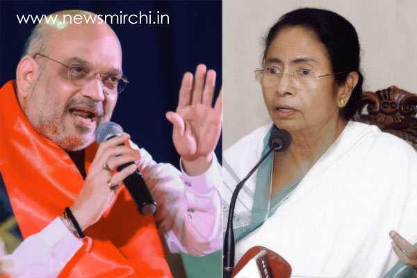 News Mirchi - Kannada News Portal