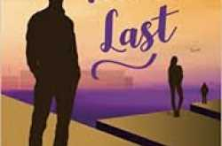Nice Men Finish Last-Book Review