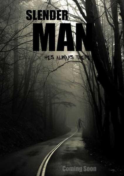 Madox Destar Blogs Nonton Film Slenderman (2018) Sub Indo Streaming