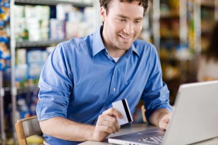 Online Shopping For Men | Tips & Tricks | New Love - Makeup