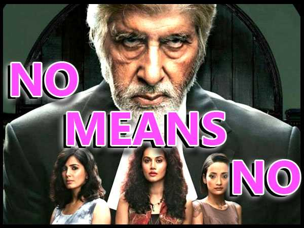Oxford Updates Meaning Of No With No After The MeToo Campaign Reaches India