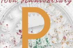p is for...p-53… paper … precursors … n… purabia
