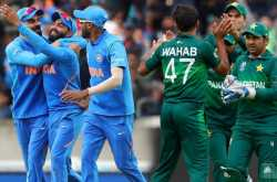 pakistan national cricket team • icc cricket world cup • india national cricket team. india vs pakistan world cup 2019 live