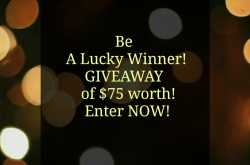 paperless post review and giveaway - desi abhivyakti
