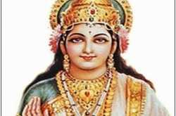 Parvati Swayamvara Mantra