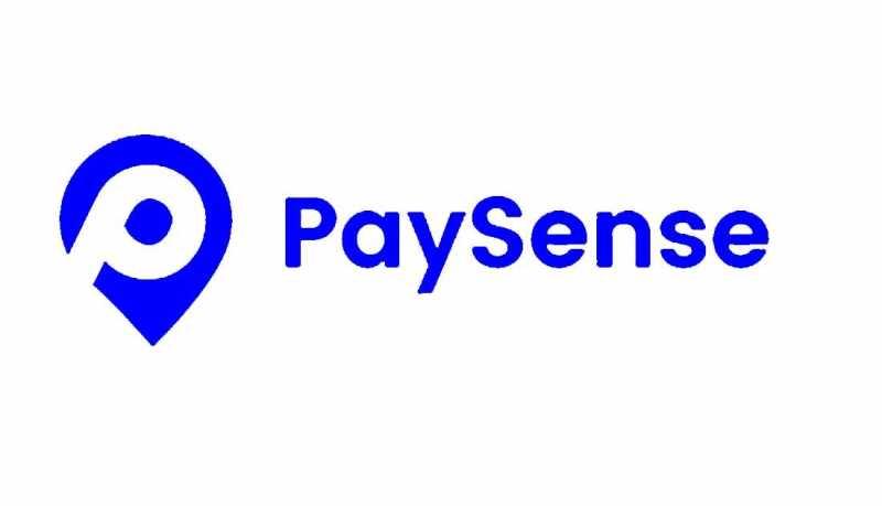 PaySense Kya Hai ?Loan Kaise Milega ?
