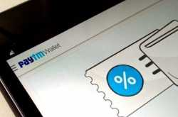 Paytm Venturing Into P2P Lending Niche In India; Aims To Dominate $5 Bn Market With Clix Capital