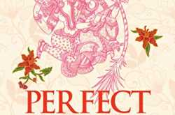 perfect love by shubha vilas: book review