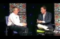 "Peter Thiel tells Google Chairman: \""You have NO IDEA what you\"