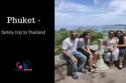 phuket - a fun thailand trip with kids - kreativemommy