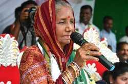 Pramila Bisoi - A Modest Odia Voice That May Go Unheard!
