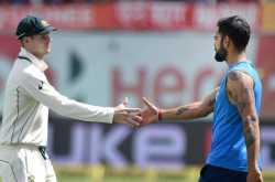 Preview- India v Australia- First ODI Chennai