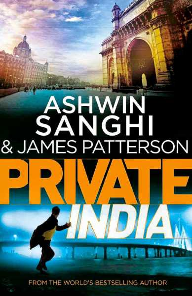 Private India - A Review