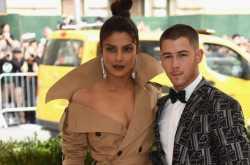 Priyanka & Nick will Divorce in 2023