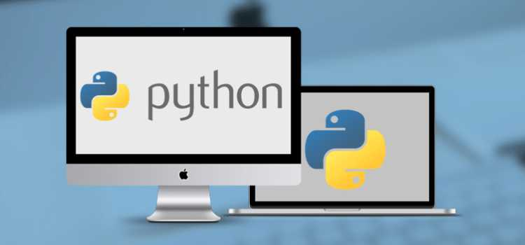 Freewebmentor Blogs Python Program To Remove The Nth Index Character