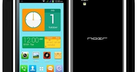 Q Mobile X25 Bin Flash File Download 100% Working