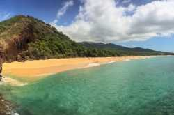 quick tips to enjoy an even better maui vacation